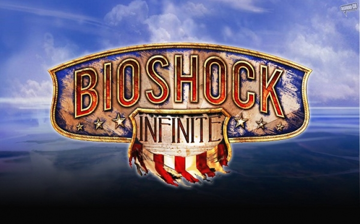 Trailer Time: The opening minutes of BioShock Infinite