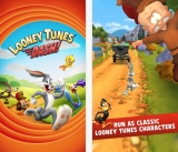 VIDEO: Looney Tunes Dash - the next hit smash from Zynga?