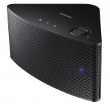 Samsung goes smaller to expand speaker range