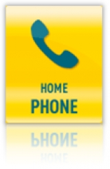 Optus decouples home phone and broadband