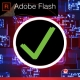 Adobe patches latest zero-day Flash flaws at last