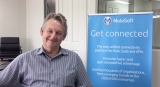 VIDEO: Interview with Mulesoft in Australia + 3 predictions