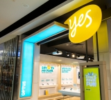 Optus extends 4G Plus to its entire network