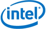 Intel, Victorian Government launch digital literacy program