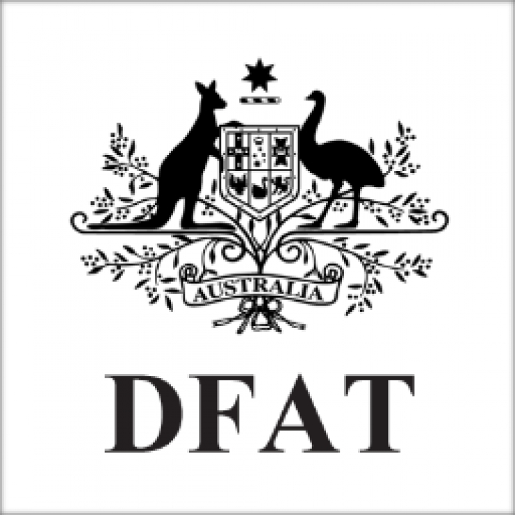 Fujitsu wins massive DFAT passport contract