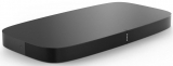 Sonos PLAYBASE adds its sound pedigree to TV
