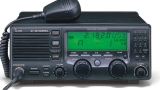 Citizen band radio users get reprieve on equipment upgrades