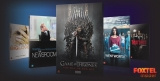 Game of Thrones: most illegally AND legally downloaded show