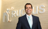 New Ruckus Wireless Global Marketing VP to 'Shaikh' things up