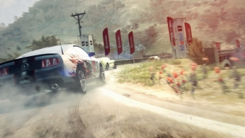 Game Preview: Grid 2