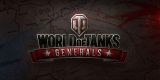 World of Tanks Generals closed beta codes last chance