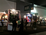 PAXAUS 2014 – Amongst the AAA games indie gems shine