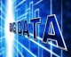 Big Data drives demand for specialist skills
