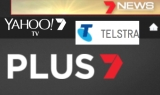 Yahoo7 and Telstra bring Plus7 to undead T-Box