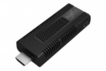 Review: Kogan Smart TV HDMI Dongle