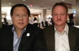 SUSE's Asia focus grows under new owners
