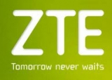 ZTE – out of the shadows (interview)