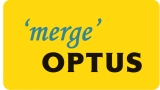 Optus absorbs Alphawest