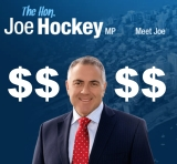 Hockey moves closer to online taxes