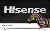Hisense goes dotty – new Series 9 to feature quantum dot technology