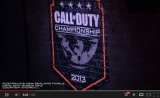 Video: Call Of Duty Championships ANZ