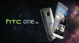 VIDEO: MWC - Watch HTC's One M9, Grip and Vive VR presentation