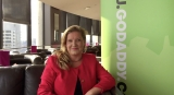 VIDEO Interview: GoDaddy's new push for Australian small biz customers
