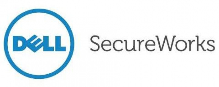 Dell SecureWorks heading for Australia