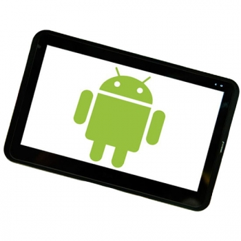 Android on the rise – cheap tablets go ballistic