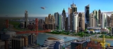 SimCity's woes set to continue