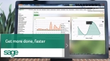 Sage launches next-gen ERP X3 - do more, faster from anywhere