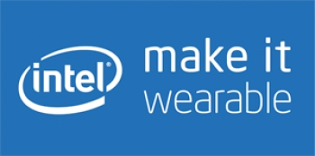 Intel eyes off glass and wearable space