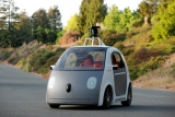Google's self-driving cars: What it still can't do