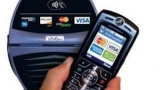 Payments moving online, but cash still king for small transactions
