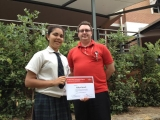 Fujitsu, Horizon Power collaborate in indigenous ICT traineeship program