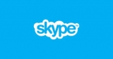 Skype top comms tool among cyber criminals: study