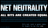 US court ruling threatens net neutrality