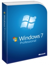 Windows 7 - it's still on sale!