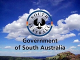SA Government picks iiNet for cloud