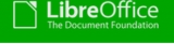 LibreOffice spruces up, adds new features in 4.4