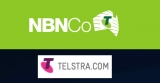 Telstra's tendrils travel through NBN Co: planning & design contract