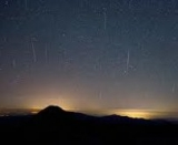 October 7-8, 2012 to showcase Draconid meteor shower