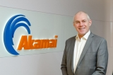 Akamai puts veteran in charge of Australia, NZ sales team