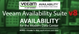 Veeam achieves dream Q3 2014 results up 65% YoY