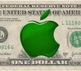 Apple market cap hits US$700 billion