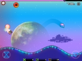 Review:  Time Surfer on IOS