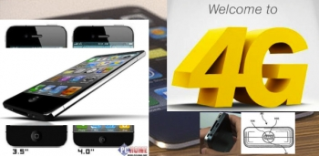 iPhone 5: fourth quarter surprise or fourth quarter lies?