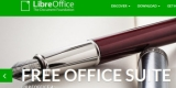 LibreOffice marks fourth birthday with new release
