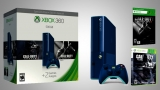 Microsoft Australia slashes Xbox 360 prices