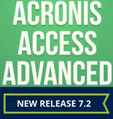 VIDEO: Acronis Access gets even more Advanced with new 7.2